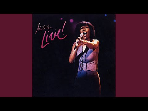 Introduction/Our Love (Live) mp3