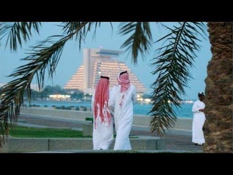 حديث الساعة: ما سبب الاهتمام القطري بمنطقة شرق أفريقيا؟  - نشر قبل 6 ساعة