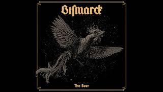 Bismarck - The Seer (Single 2020)
