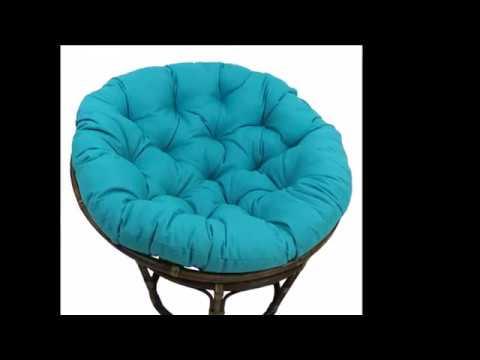 Cool Papasan Chair Decoration Ideas Inspiration