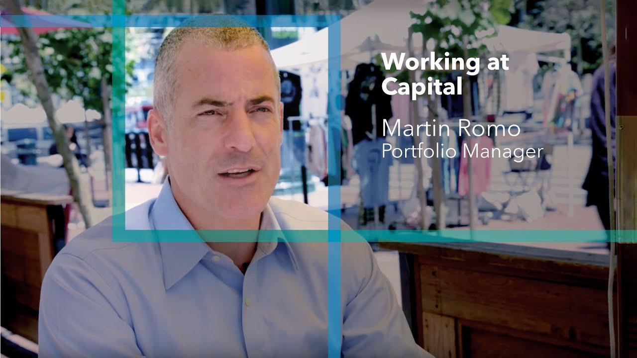 Capital Group Reviews in Irvine, CA   Glassdoor
