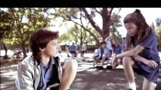 Repeat youtube video The Von (2007)