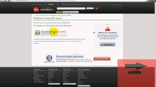 Cursor Downloading: How to Download CursorFX FREE!