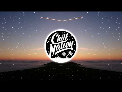 Timeflies - Raincoat ft. Shy Martin (Ashworth Remix)