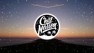 Timeflies - Raincoat ft. Shy Martin (Ashworth Remix)