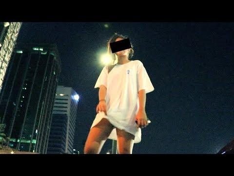 "Bugoy na Koykoy - ""Wild Dogs Tv - Magandang Gabi"""