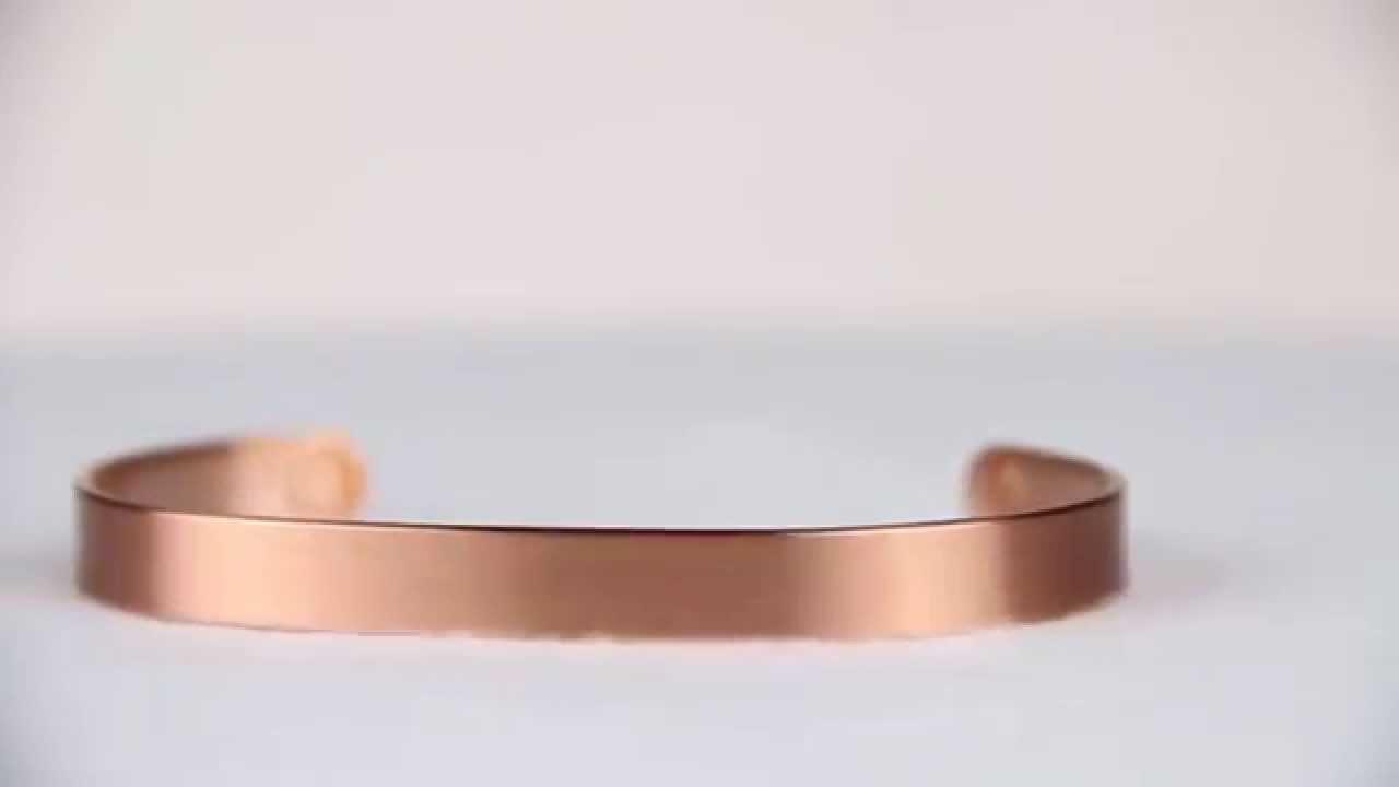 Sabona Copper 504