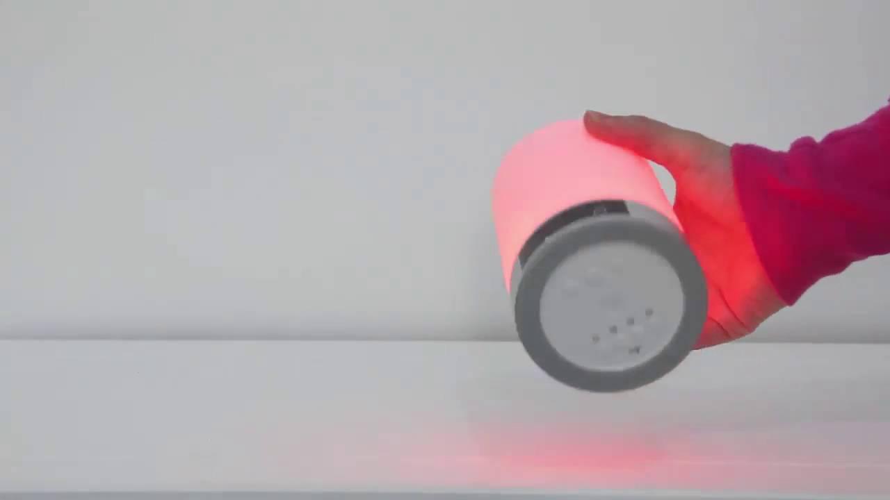 maxresdefault 5 Nouveau Lampe Chevet Led Sjd8