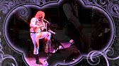 Jethro Tull Live At Madison Square Garden 1978 Full Dvd Youtube