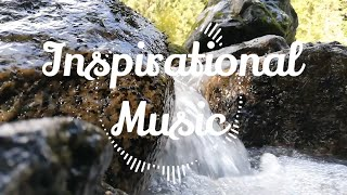 Relaxing Music, Mp3 Juice, Tubidy, Mp3 to YouTube, Inspirational Music, Mp3, AMBITION OF THE HEAVEN🌙