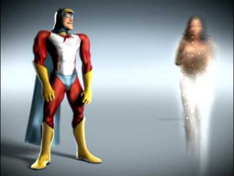 Captain America] (Pronto Insurance no credit check) - YouTube