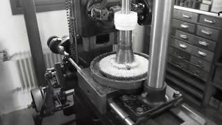 MVI 3899   Pfauter RS 00 gear hobber