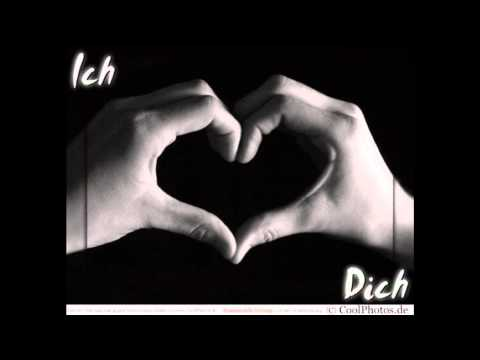 Andrea Frey-Ich Liebe Dich