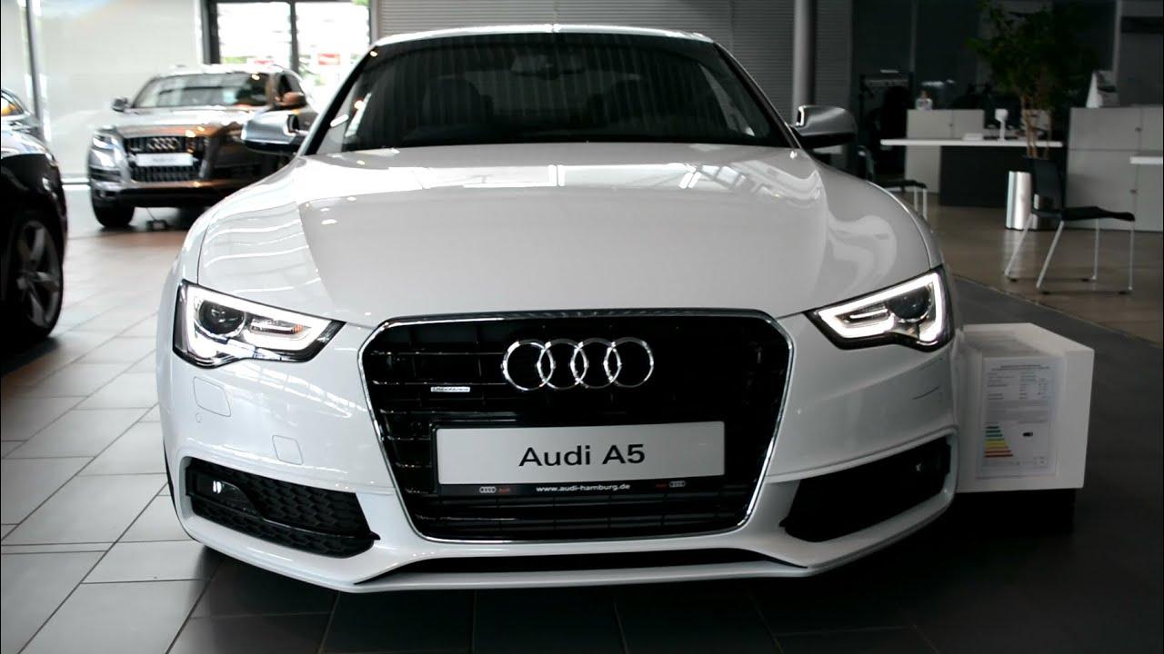 audi-s5-2015-models-299221 Audi S5 For Sale
