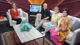CityLine - July 18, 2019 - Tacoma Musical Playhouse