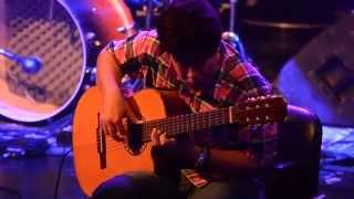 Alejandro Duarte - Chajarí Entre Ríos Argentina -