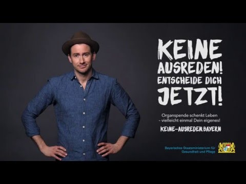flirten bayrisch hochdeutsch