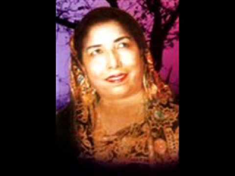 Punjabi Folk Song-Jug Jug Ji Bhabo (Narinder Biba) 1770E658.flv