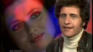 Joe Dassin - Et si tu n'existais pas (1975)