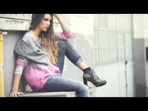 Italian women clothing wholesale: manufactures & brands of made in Italy women's wear