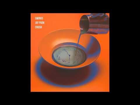 [Audio] 스윙스 - 퇴근 (Feat. 박재범, 크러쉬), Swings - Clock Out (Feat. Jay Park, Crush)