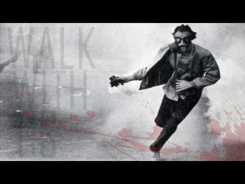 Alesta Meddah feat. Skull Bludgeon - Walk With Us