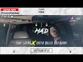 "Bad Bunny X Justin Quiles X Almighty [Trap Type Beat] - ""MAD"" - (Prod. By: iFree)"