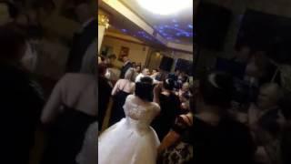 Свадьба Анжелы коли Одесса