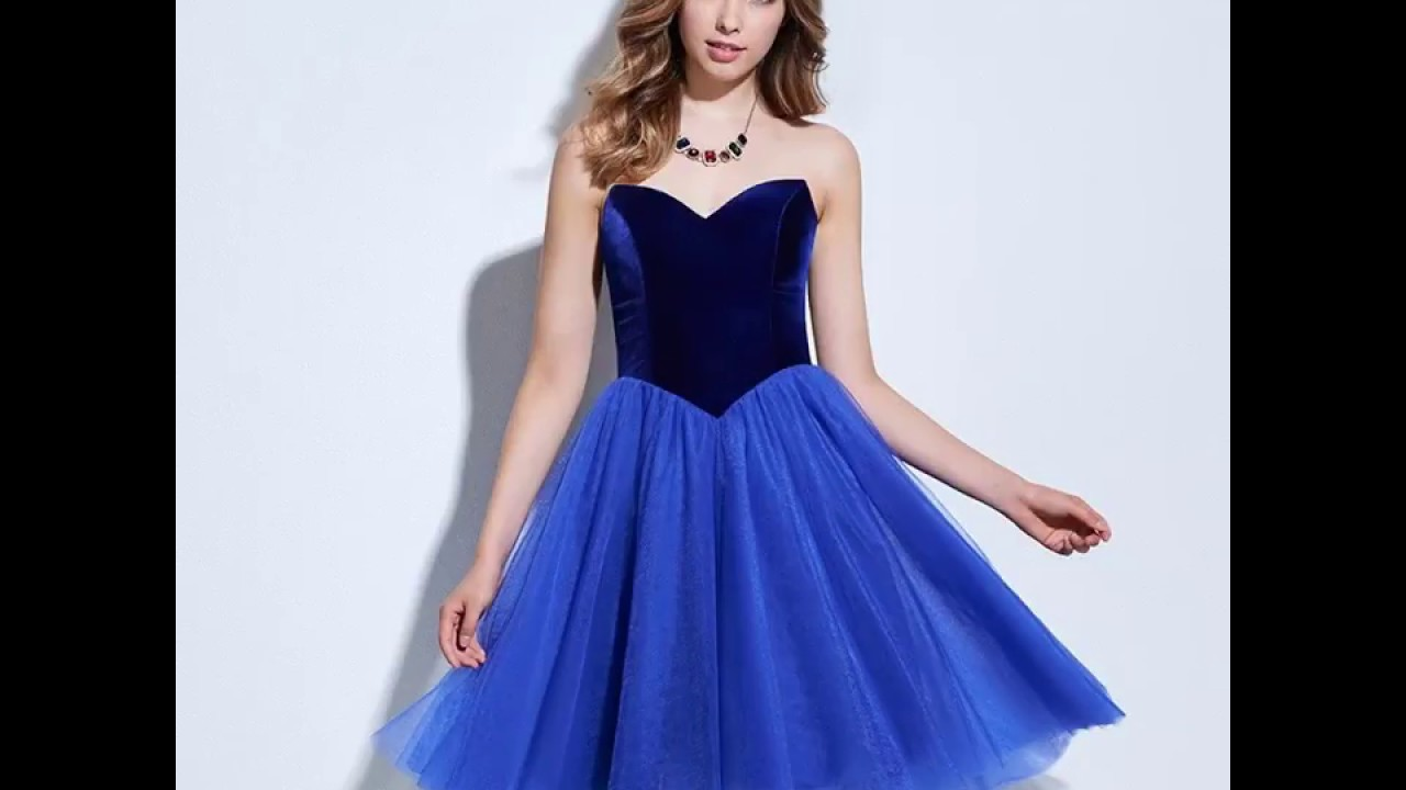 Comprar vestido barato de festa