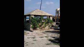 домик с фильма горько Геленджик 2016