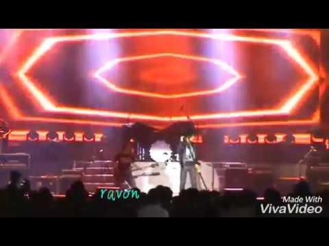 CINDY - Ravon PlayBee