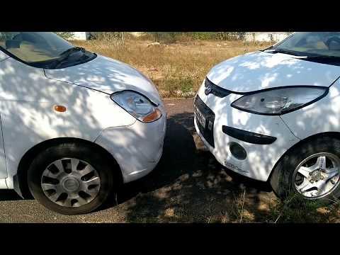 Car bonnet maintenance tips(Tamil)