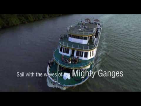 Ganges Cruises