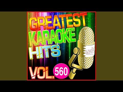Electricity (Karaoke Version) (Originally Performed By Suede)