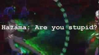 Baixar Blazblue Chrono Phantasma: Ultimate Trolling AI Hazama