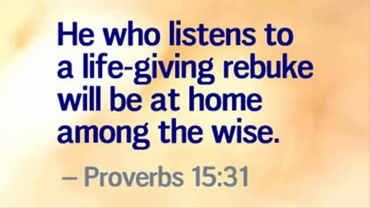 Famous Bible Quotes About Life Fascinating Famous Bible Versesinspirational Bible Blessings Quotes For