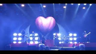 Скачать Jessie J Nobody S Perfect Live Electric Castle Romania 22 07 2018