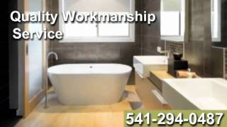 Us Homebuilders Llc, North Bend, Or