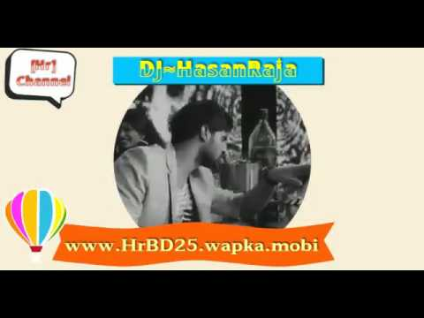 DJ~Do Peg Maar (DJ-Remix Songs)www.HrBD25.wapka.mobi .mp4