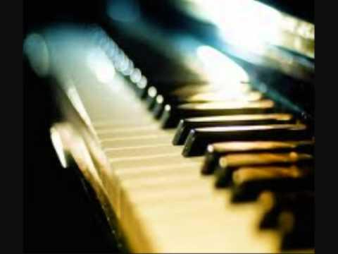 Fryderyk Chopin Polonez As-dur [HD]