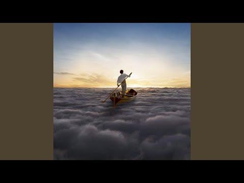 Pink Floyd Side 2, Pt. 4: Anisina indir