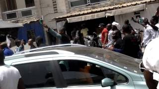 INDIGENOUS PEOPLE OF BIAFRANS IN SENEGAL 4
