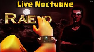 Live Nocturne | Clash Of Clans