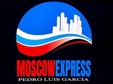 Que debes saber antes de viajar a RUSIA  #cubanosenmoscu #moscowexpress #latinosenmoscu