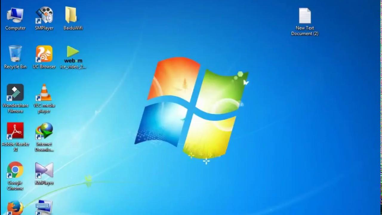 baidu wifi hotspot download for windows 7
