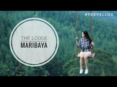 the-lodge-maribaya---bandung