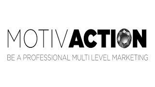 VEM AI MOTIVACTION - A melhor Ferramenta de desenvolvimento do MMN
