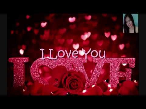 I Love You - Martina McBride  Lyrics