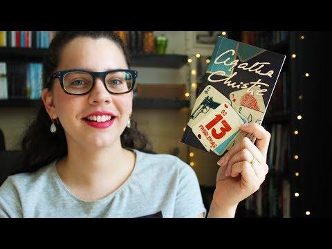 miss-marple-mostra-seu-talento:-os-13-problemas-|-book-addict