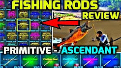 Ark survival evolved how to use the fishing rod free music download ark fishing with all rods primitive to ascendant for blueprint quality test official server malvernweather Image collections
